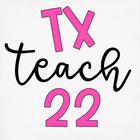 TxTeach22