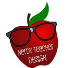 TyBear Designs