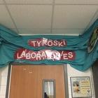 Tykoski Laboratories