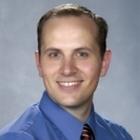 Tyler McKell