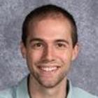 Tyler Van Schepen