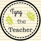Tyng the Teacher