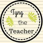Tyng the Teacher