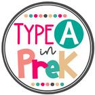 Type A in PreK
