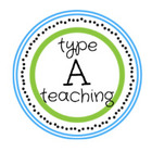 type A teaching