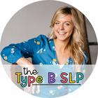 Type B SLP