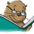 U Otter Read It Educational Resources