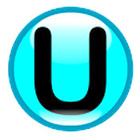 U-Quiz