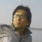 Ujjwal Mukherjee
