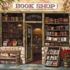 Ultimate World History Shop