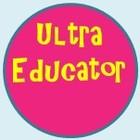 Ultra Educator