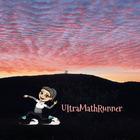 UltraMathRunner