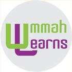 Ummah Learns
