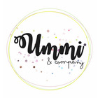 Ummi and Co