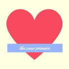 Un Coeur Primaire