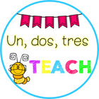 Un dos tres TEACH
