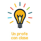 Un profe con clase