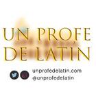 Un Profe de Latin