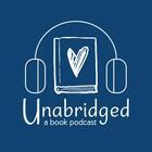 Unabridged Podcast