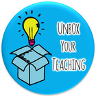 Unbox Your Teaching