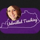 Unbridled Teaching