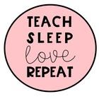 Unconditional Teaching