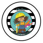 Under Kidstruction