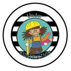 Under Kidstruction