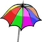 Under the ESE Umbrella