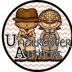 Undercover Authors