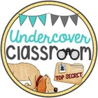 Undercover Classroom