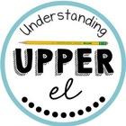 Understanding Upper El