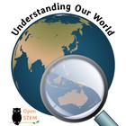 UnderstandingOurWorld