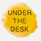 underthedesk
