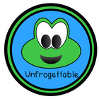 Unfrogettable