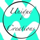 Unique Creations in Counseling