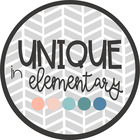Unique in Primary