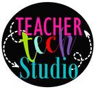 Unique Scrap Designs