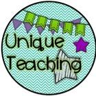 Unique Teaching