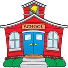Unique Tools for Unique Students