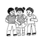 Uniquely Kids