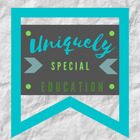 Uniquely Special Education