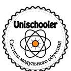 Unischool