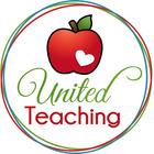United Teaching