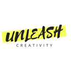 Unleash Creativity