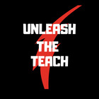 Unleash the Teach