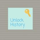 UnlockHistory