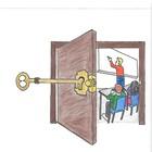 Unlocking Special Education