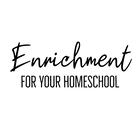 Unschoolish