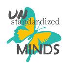 UnstandardizedMinds